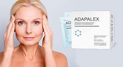Adapalex от морщин